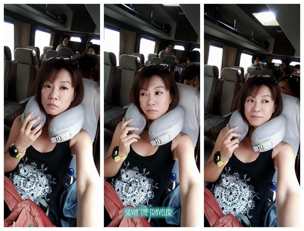 受保護的文章:英國【Go Travel】記憶棉頸枕─旅行好眠就有玩耍好體力
