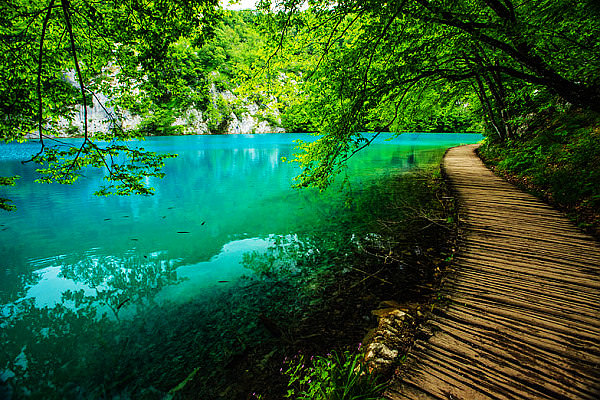 plitvice_lakes_cs