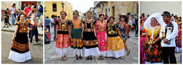 2-1-Oaxaca festivel-1.jpg