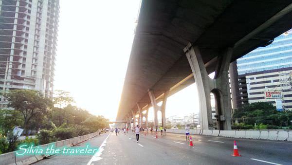 2015-11-01 06.30.07_副本.jpg