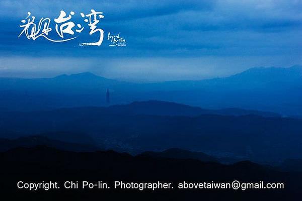 看見台灣-2