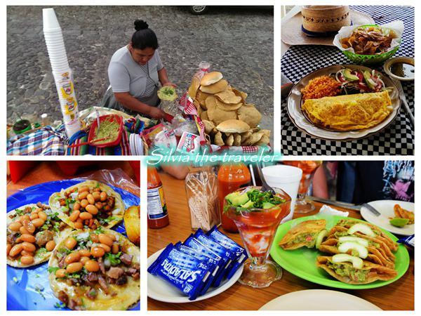 3-1-food-1.jpg